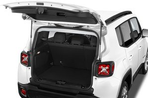 jeep renegade neuwagen bald mit top rabatt. Black Bedroom Furniture Sets. Home Design Ideas