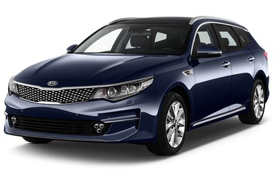 kia optima sportswagon neuwagen bis 23 rabatt. Black Bedroom Furniture Sets. Home Design Ideas