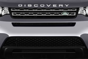 Land Rover Discovery Sport Kühlergrill