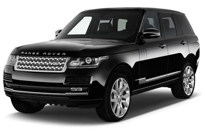 land rover range rover neuwagen bis 10 rabatt. Black Bedroom Furniture Sets. Home Design Ideas