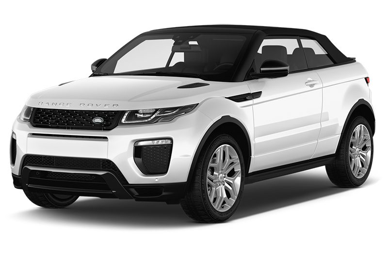voitures land rover evoque occasion allemagne. Black Bedroom Furniture Sets. Home Design Ideas