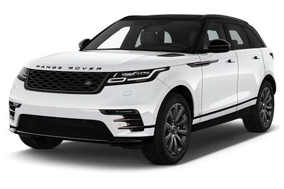 land rover range rover velar neuwagen bis 16 rabatt. Black Bedroom Furniture Sets. Home Design Ideas