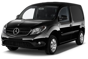 mercedes citan kastenwagen neuwagen bis 18 rabatt. Black Bedroom Furniture Sets. Home Design Ideas