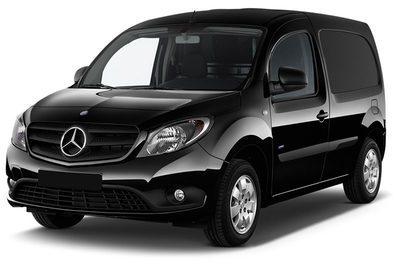 mercedes citan kastenwagen neuwagen bis 12 rabatt. Black Bedroom Furniture Sets. Home Design Ideas