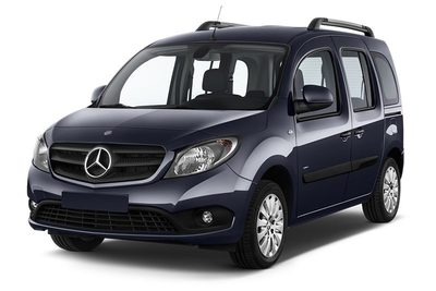 mercedes citan mixto neuwagen bis 14 rabatt. Black Bedroom Furniture Sets. Home Design Ideas