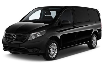mercedes vito mixto neuwagen bis 18 rabatt. Black Bedroom Furniture Sets. Home Design Ideas