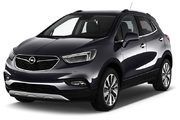 Opel Mokka X ON