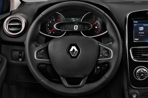 renault clio grandtour neuwagen bis 34 rabatt. Black Bedroom Furniture Sets. Home Design Ideas