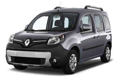 renault kangoo neuwagen bis 32 rabatt. Black Bedroom Furniture Sets. Home Design Ideas