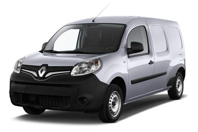 renault kangoo rapid maxi combi neuwagen bis 39 rabatt. Black Bedroom Furniture Sets. Home Design Ideas