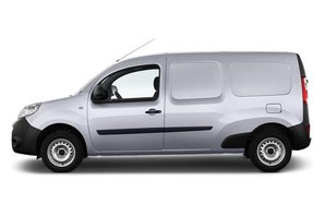 renault kangoo rapid maxi combi neuwagen bis 35 rabatt. Black Bedroom Furniture Sets. Home Design Ideas