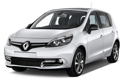 renault scenic bose edition neuwagen rabatt. Black Bedroom Furniture Sets. Home Design Ideas
