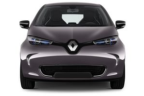 renault zoe neuwagen bis 24 rabatt. Black Bedroom Furniture Sets. Home Design Ideas
