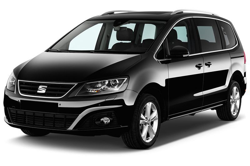 voitures seat alhambra occasion allemagne. Black Bedroom Furniture Sets. Home Design Ideas