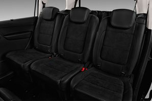 seat alhambra neuwagen bis 41 rabatt. Black Bedroom Furniture Sets. Home Design Ideas