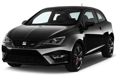seat ibiza cupra neuwagen bis 27 rabatt. Black Bedroom Furniture Sets. Home Design Ideas