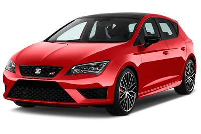 seat leon cupra neuwagen bis 27 rabatt. Black Bedroom Furniture Sets. Home Design Ideas