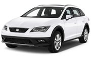 Seat Leon X-PERIENCE (neues Modell)