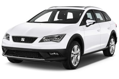 seat leon x perience neuwagen bis 27 rabatt. Black Bedroom Furniture Sets. Home Design Ideas