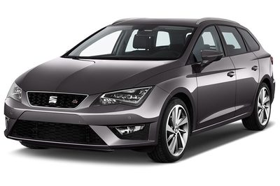 seat leon st konfigurator g nstige neuwagen. Black Bedroom Furniture Sets. Home Design Ideas