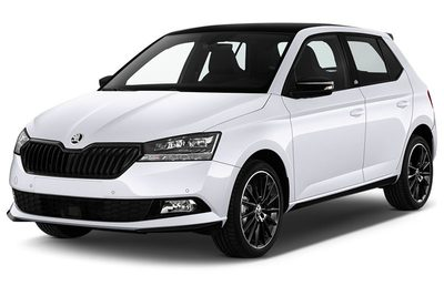 skoda fabia limousine neuwagen bis 22 rabatt. Black Bedroom Furniture Sets. Home Design Ideas