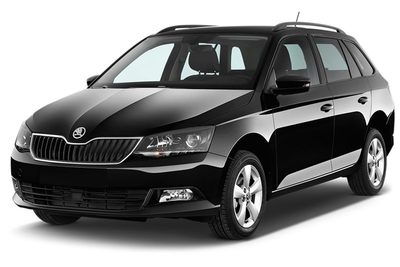 skoda fabia combi neuwagen bis 23 rabatt. Black Bedroom Furniture Sets. Home Design Ideas