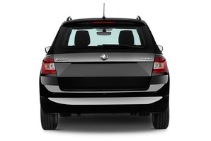 skoda fabia combi drive neuwagen mit rabatt. Black Bedroom Furniture Sets. Home Design Ideas