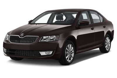 skoda octavia limousine neuwagen bis 23 rabatt. Black Bedroom Furniture Sets. Home Design Ideas