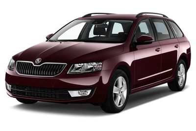 skoda octavia combi joy neuwagen bis 26 rabatt. Black Bedroom Furniture Sets. Home Design Ideas
