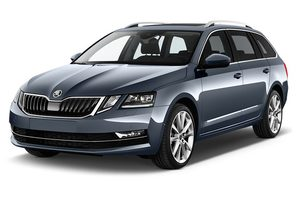 skoda octavia combi drive neuwagen mit rabatt. Black Bedroom Furniture Sets. Home Design Ideas