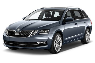 skoda octavia combi clever neuwagen bis 21 rabatt. Black Bedroom Furniture Sets. Home Design Ideas