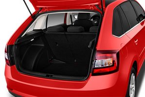 skoda rapid spaceback bis 25 2 rabatt. Black Bedroom Furniture Sets. Home Design Ideas
