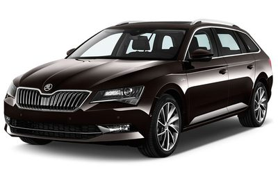 skoda superb combi 2018 bis 21 rabatt. Black Bedroom Furniture Sets. Home Design Ideas