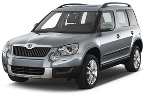 skoda yeti neuwagen bis 26 rabatt. Black Bedroom Furniture Sets. Home Design Ideas