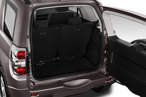 suzuki grand vitara neuwagen rabatt. Black Bedroom Furniture Sets. Home Design Ideas