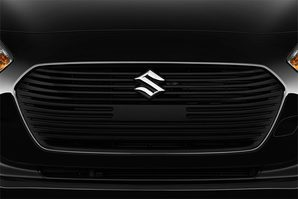 Suzuki Swift Kühlergrill