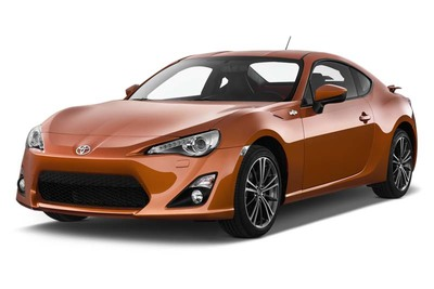 toyota gt 86 neuwagen bis 17 rabatt. Black Bedroom Furniture Sets. Home Design Ideas