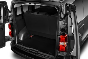 toyota proace verso neuwagen bis 31 rabatt. Black Bedroom Furniture Sets. Home Design Ideas