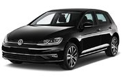 VW Golf 7 JOIN TGI