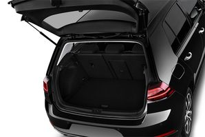 vw golf 7 neuwagen bis 27 rabatt. Black Bedroom Furniture Sets. Home Design Ideas