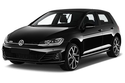 vw golf 7 gtd neuwagen bis 25 rabatt. Black Bedroom Furniture Sets. Home Design Ideas