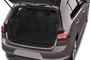 vw golf 7 gte neuwagen bald mit top rabatt. Black Bedroom Furniture Sets. Home Design Ideas