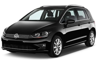 vw golf neuwagen rabatt zara rabattcode. Black Bedroom Furniture Sets. Home Design Ideas