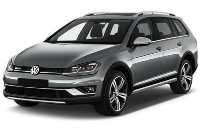 vw golf 7 variant alltrack neuwagen bis 19 rabatt. Black Bedroom Furniture Sets. Home Design Ideas