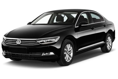 vw passat limousine neuwagen bis 31 rabatt. Black Bedroom Furniture Sets. Home Design Ideas