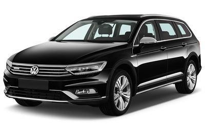 vw passat variant alltrack neuwagen bis 18 rabatt. Black Bedroom Furniture Sets. Home Design Ideas