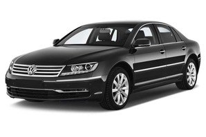 vw phaeton neuwagen mit rabatt. Black Bedroom Furniture Sets. Home Design Ideas
