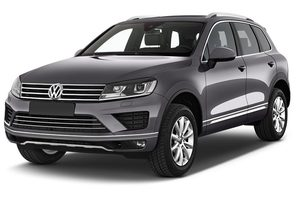 vw touareg auto motor und sport. Black Bedroom Furniture Sets. Home Design Ideas