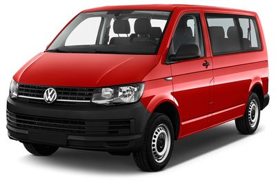 vw transporter kombi neuwagen bis 31 rabatt. Black Bedroom Furniture Sets. Home Design Ideas