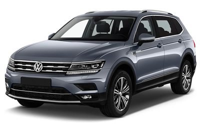 vw tiguan allspace neuwagen bis 16 rabatt. Black Bedroom Furniture Sets. Home Design Ideas